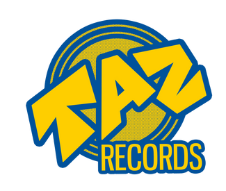 Taz Records