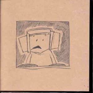 Kid Koala/Carpal Tunnel Syndrome (2LP) [LP]