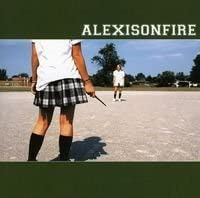 Alexisonfire/Self Titled [CD]