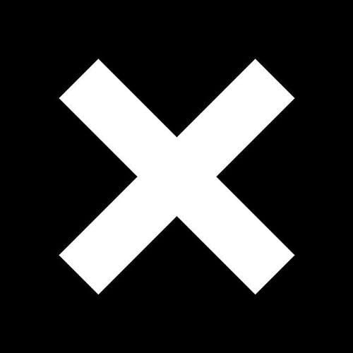Xx, The/The Xx [LP]
