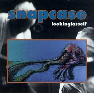 Snapcase/Lookinglasself [LP]