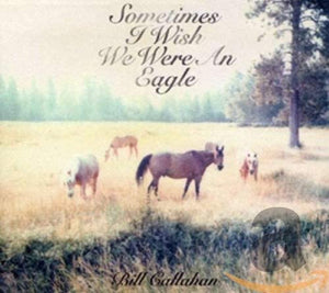 Callahan, Bill/Sometimes I Wish We Were Am Eagle [CD]