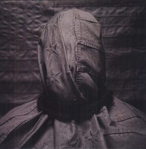 Letlive/The Blackest Beautiful [LP]