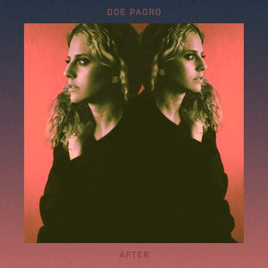 Doe Paoro/After [LP]