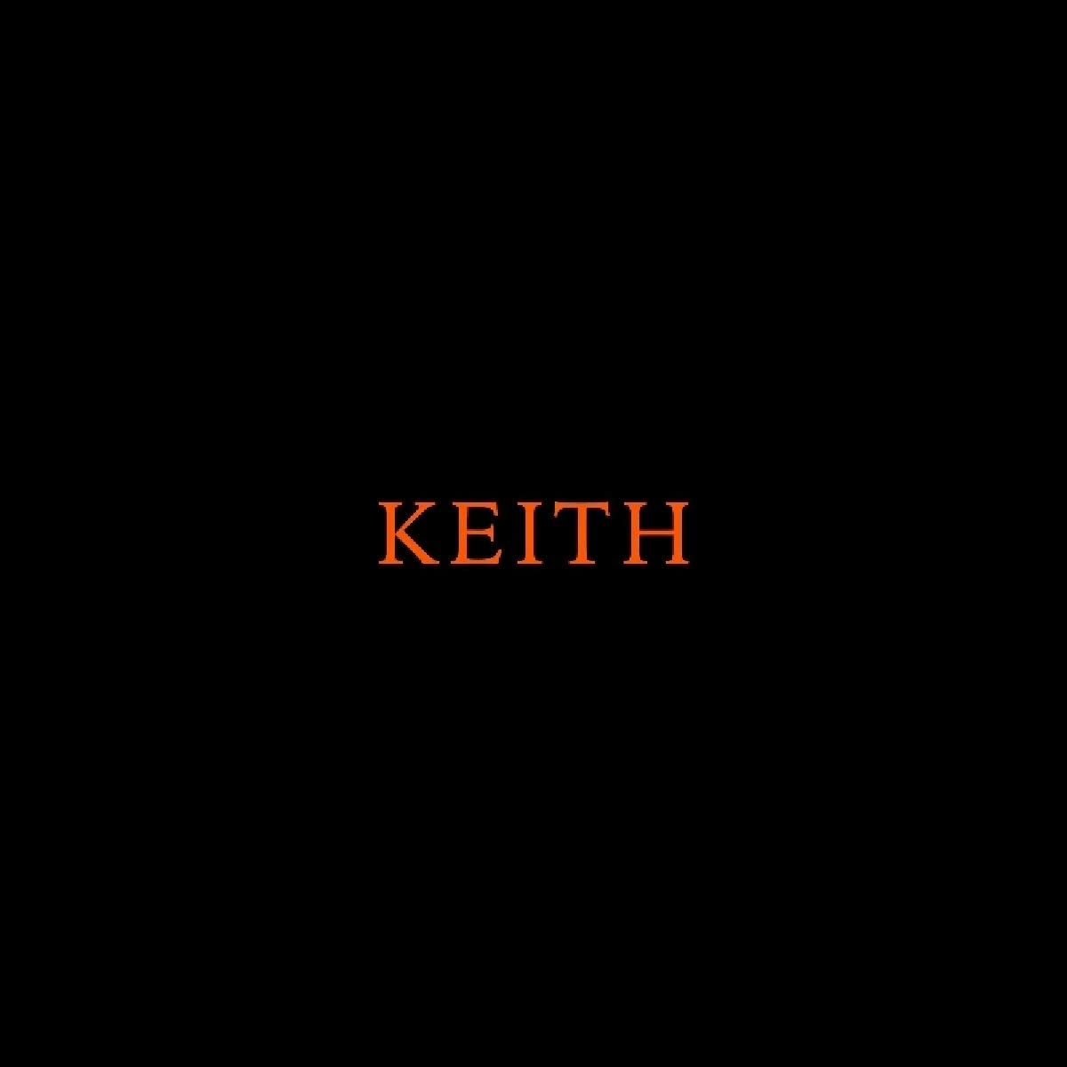 Kool Keith/Keith [CD]
