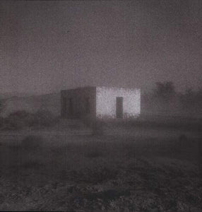 Godspeed You! Black Emperor/Allelujah! Don't Bend! Ascend! [LP]