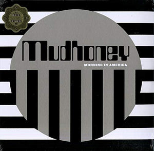 "Mudhoney/Morning In America EP (Loser Edition) [12""]"