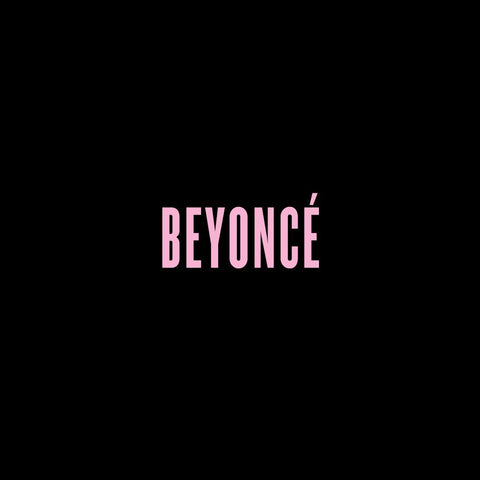 Beyonce/Beyonce (Limited Edition) [LP]