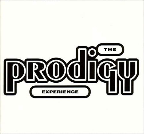 Prodigy/Experience [LP]