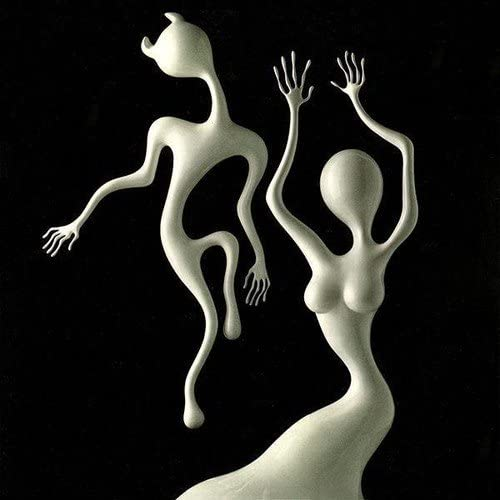 Spiritualized/Lazer Guided Melodies (2LP) [LP]
