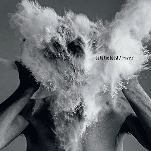 Afghan Whigs/Do to the Beast [LP]