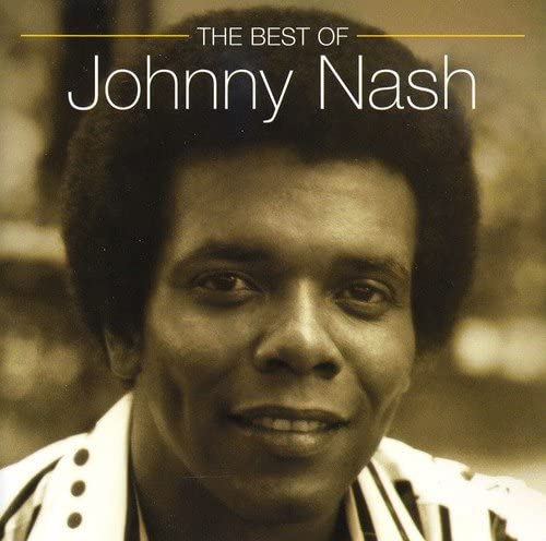 Nash, Johnny/The Best of [CD]