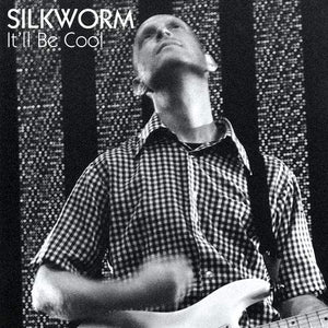 Silkworm/It'll Be Cool [LP]