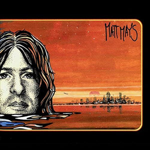 Mays, Matt/Matt Mays [CD]