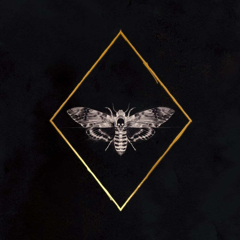 Soundtrack/Silence Of The Lambs (Mondo) (2LP) [LP]