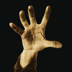 System Of A Down/System Of A Down [LP]