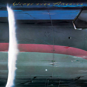 McCartney, Paul/Wings Over America [CD]