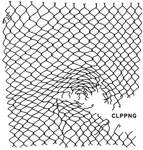 Clipping/Clppng [LP]