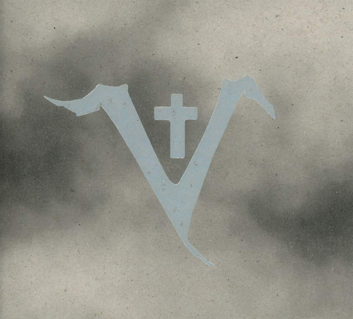 Saint Vitus/S/T [CD]