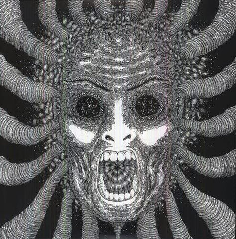 Segall, Ty/Slaughterhouse (2LP) [LP]