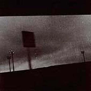 Godspeed You Black Emperor!/f#a# [LP]