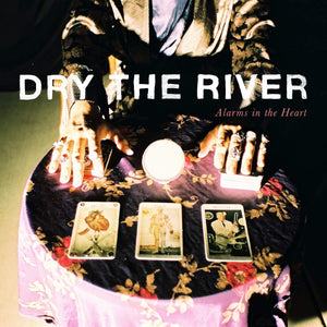 Dry the River/Alarms In the Heart [LP]