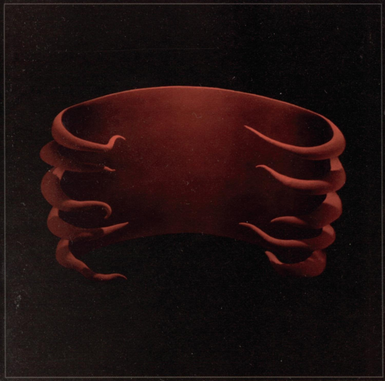 Tool/Undertow [CD]