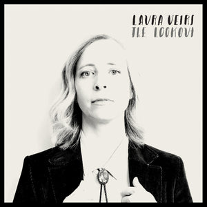Veirs, Laura/The Lookout [LP]