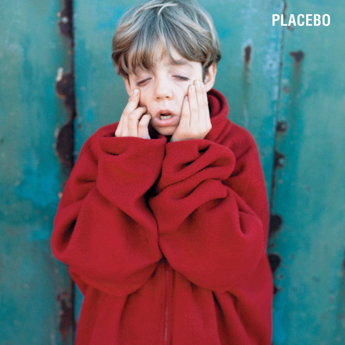 Placebo/Placebo [LP]