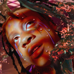 Trippie Redd/A Love Letter To You 4 [LP]