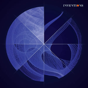 Inventions/Inventions [LP]