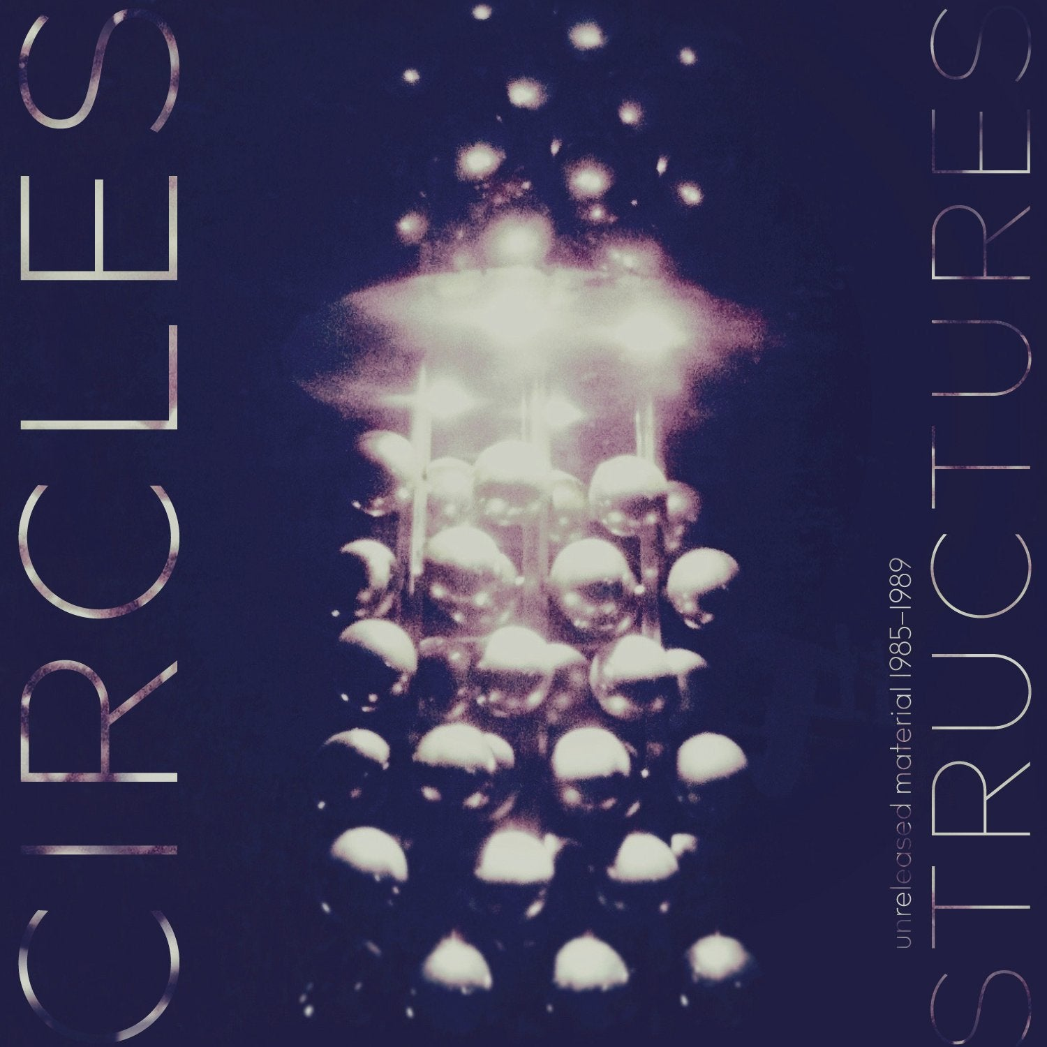 Circles/Structures [LP]