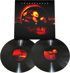 Soundgarden/Superunknown [LP]