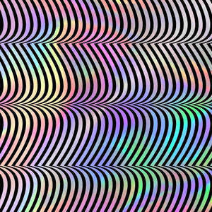 Merzbow/Pulse Demon (2LP) [LP]