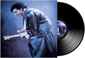 Prince/Small Club 1988 Vol. 1 (2LP) [LP]