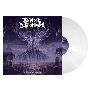 Black Dahlia Murder, The/Everblack [LP]