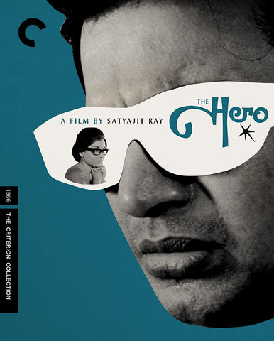The Hero (Nayak) [BluRay]
