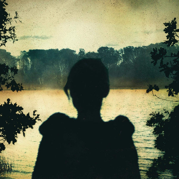 Porcupine Tree/Deadwing [CD]