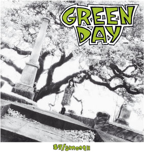 "Green Day/39/Smooth (LP+2x7"" single) [LP]"