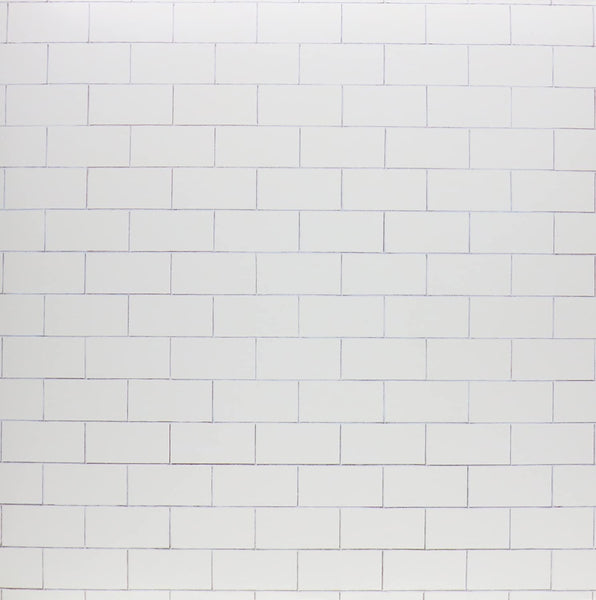 Pink Floyd/The Wall [LP]