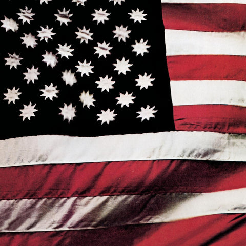 Sly & the Family Stone/There's A Riot Goin' On [CD]