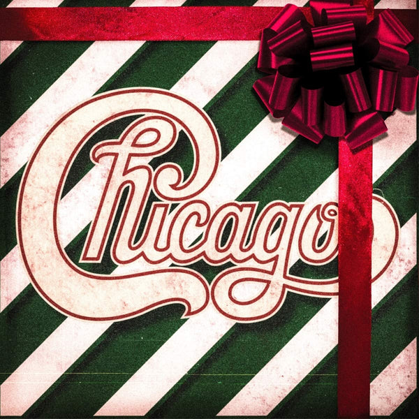 Chicago/Chicago Christmas (2019) [LP]