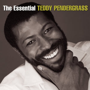 Pendergrass, Teddy/The Essential [CD]