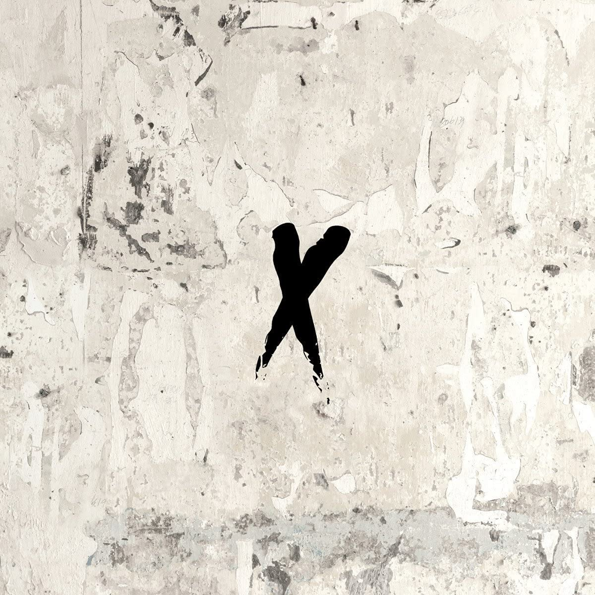 Nxworries/Yes Lawd! [CD]