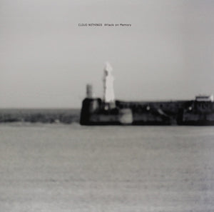 Cloud Nothings/Attack On Memory [LP]
