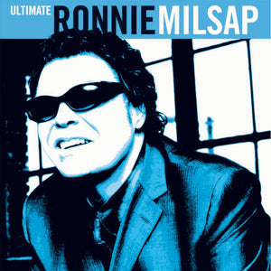 Milsap, Ronnie/Ultimate [CD]