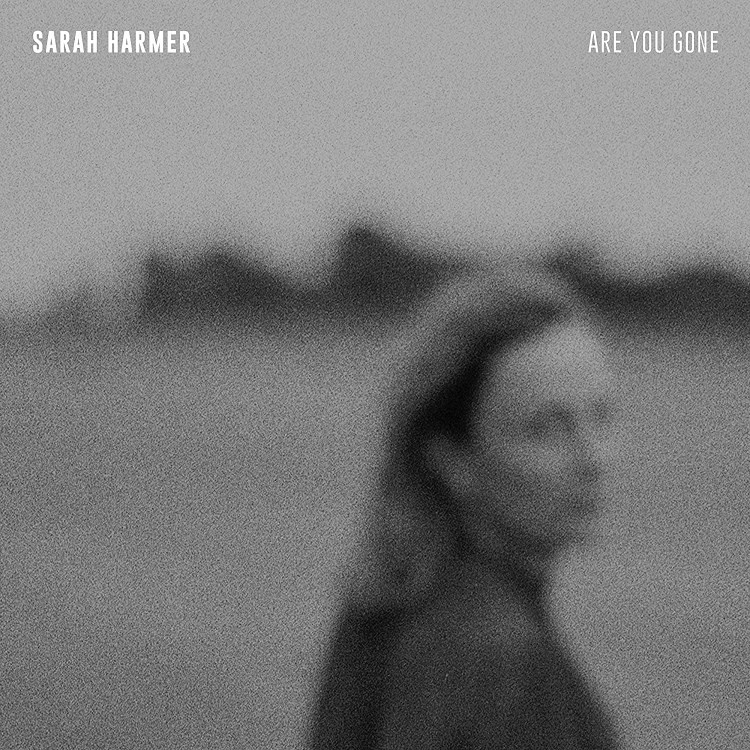 Harmer, Sarah/Are You Gone [CD]
