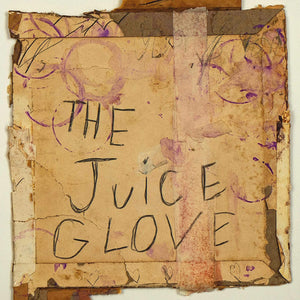 G. Love & Special Sauce/The Juice [CD]
