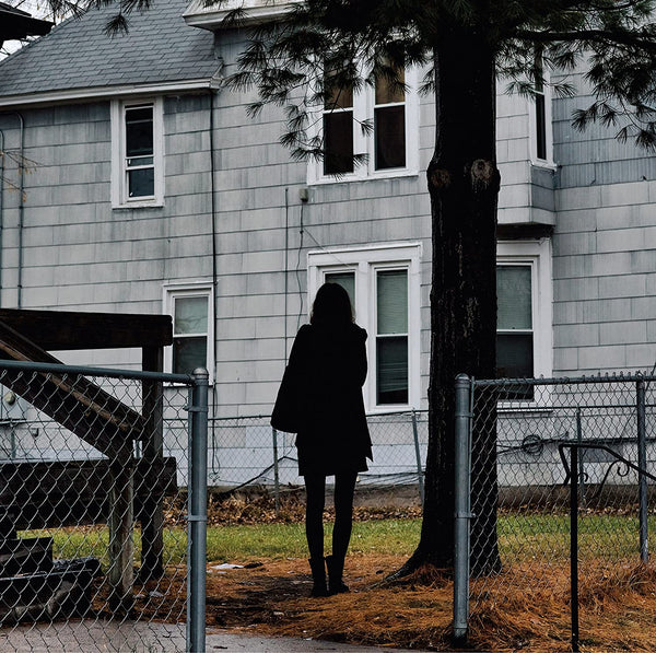 Tallest Man On Earth, The/Dark Bird Is Home [LP]