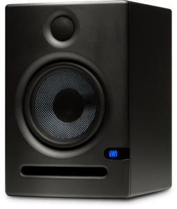 PreSonus/Eris E5 2-Way Monitor [Turntable]